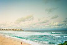 Destination / My dream or future destination for holiday!