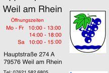 iPhone Reparatur Freiburg / iPhone Reparatur Express in Freiburg Zur Reparatur ist Ihr Gerät bei unseren kompetenten Technikern in besten Händen. Bei uns Steht Gecshwindigkeit, Fachwissen und Professionalität bei der Reparatur an erster Stelle.  In nur wenigen Minuten erledigen wir die Express Reparatur in einer unserer Filialen.  http://www.repairnstore.de