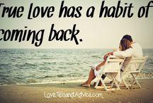 Romantic / Quotes