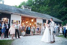 West Mountain Inn Weddings / Vermont Weddings, Vermont Wedding Photographer, Carrie Ann Photography, VT Weddings, Vermont Elopements, Barn Wedding, West Mountain Inn, West Mountain Inn Weddings