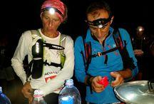 Orobie Ultra Trail 2015