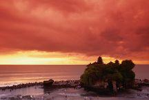 Bali / by Ali Pincus