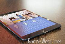 Siti Web e App