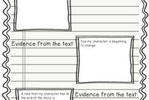 Teaching - Comprehension