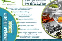 safety course in india