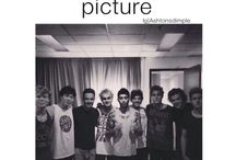 one direction&5sos