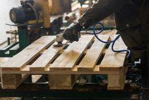 drewniane cuda