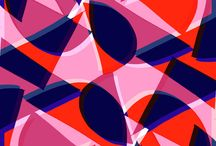 Patterns 'n prints