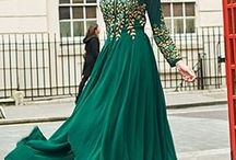 Dresses for India wedding