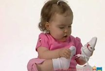 Baby Signing Videos / #Baby Signs #baby sign language   Www.BabySignsToo.com
