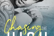 Beth Michele, Chasing the High / Contemporary gay romance. Currently Reading at at 08/10/2016