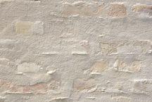 Calc walls