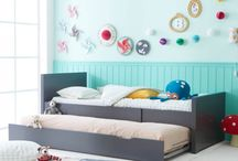 crafts for kids / kids room decor and accessories