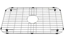 Kitchen Sink Grids / grids to protect your valuable kitchen sink