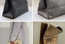 WONDERFUL BAG