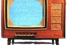 All Things Television