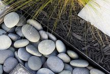 Backyards & Landscaping / Gardening and landscaping ideas for Pacific Northwest homes. / by Hammer & Hand