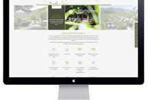 Webdesign by Bielov
