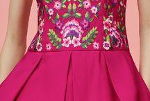Ρούχα που θέλω να φορέσω στο γαμο
