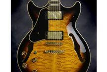 Left Handed Guitar / Buy cheap left handed guitar from GreatGuitareShop.