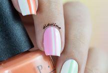 nagels laken 1