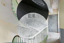 hotel particulier Besançon