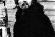 Beatles...GEORGE...