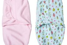 Oh yes. / These are things that we use for the baby that we love and recommend highly! / by dc b