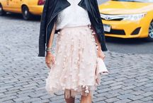 Best Outfits / www.theothervogue.com