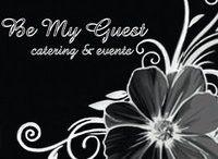 Augusta Georgia Wedding Venues / Wedding venues in and around Augusta Georgia.