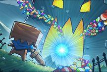 Slashy Hero E11 Game Play Walkthrough Android