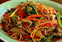 Foodies - Asian