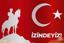 29ekimCumhuriyetBayramı