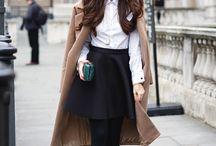 Fashion-Outfits