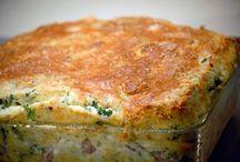 συνταγες με μπαγιατικο ψωμι