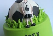 Lfc cakes