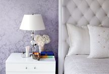 Wallpaper designs we love (& could make!) / by The Wall Sticker Company