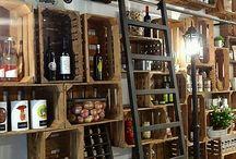 Loft Shop