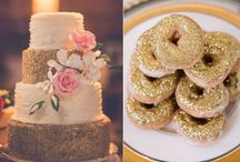 2016 Wedding Trends / Need inspiration for your 2016 wedding? Take a look here for any need you may still need!    Interested in booking a wedding, bridal shower, engagement party, etc. here at the Inn? Contact the Special Events Manager at (610) 372-7811 ext 286 today before your date disappears!