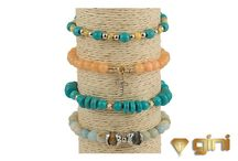 Energy bracelets!