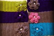 Free Patterns knitting & crochet