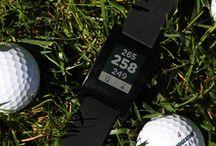 Bluetooth watches