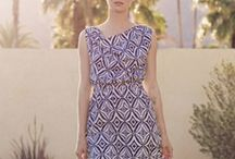 indie sewing patterns / my favorite independent garment sewing patterns