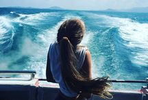 R❤️B // travels ✈️