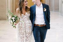Mi matrimonio civil