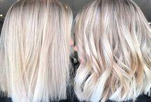 hair style: claudinesroom / hair styles I love