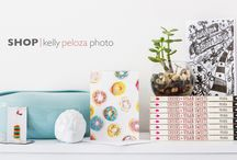 SHOP | kelly peloza photo / Line of matted food photography prints, greeting cards, cookbooks, zines, and small gifts by Kelly Peloza Photo!  SHOP here: https://squareup.com/market/kelly-peloza-photo