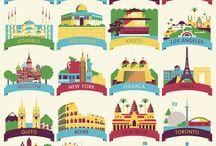 art-cities
