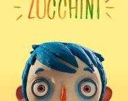 My life as zucchini watch online and download full hd
