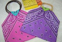 bandana-huivit